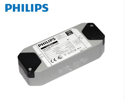 LED Spot Downlight Philips Driver