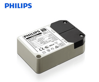 Philips driver