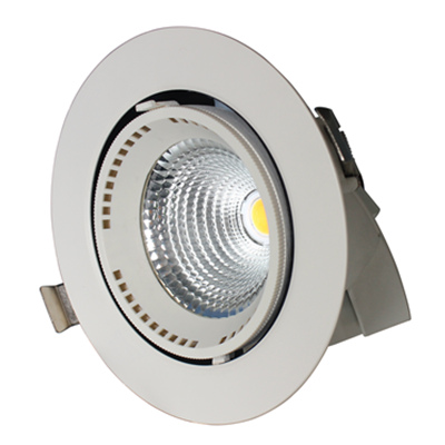 led trunk light downlight