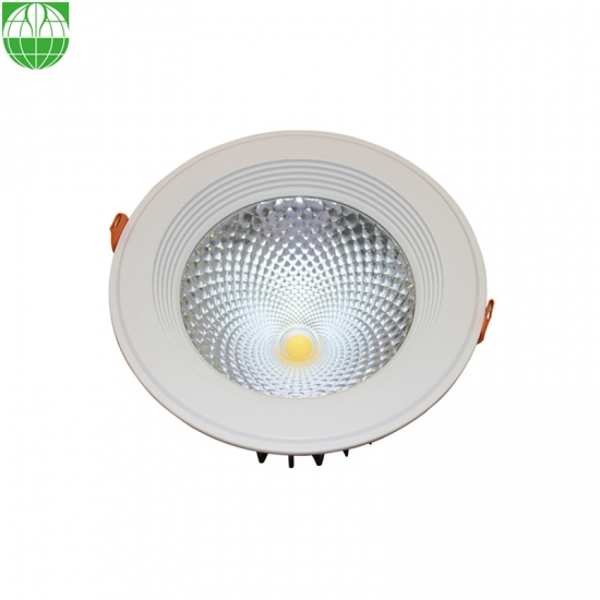 LED Down Light Housing 15W