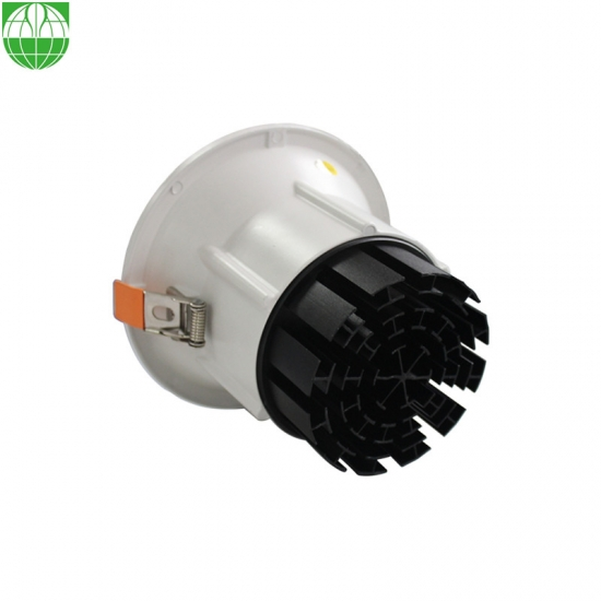 Spotlight Downlights 40W Lamp