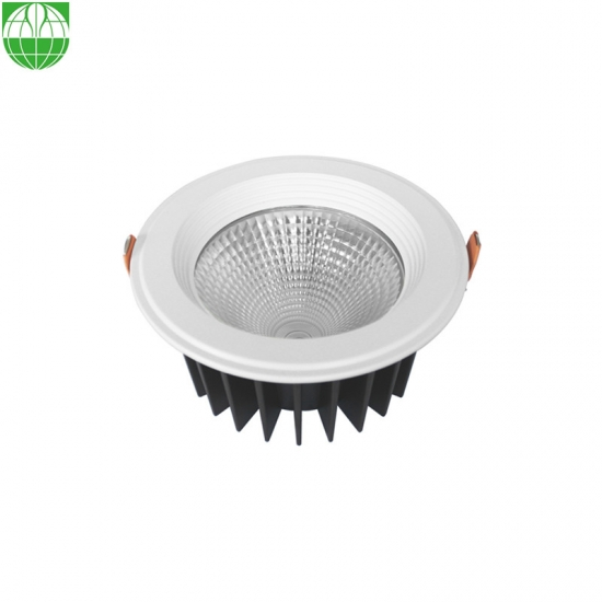 LED Downlight Housing Manufacturers in India