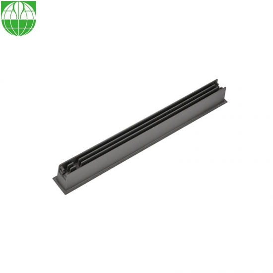 LED Linear Louvre Light Series