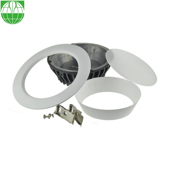 LED Downlight Housing in Dehli