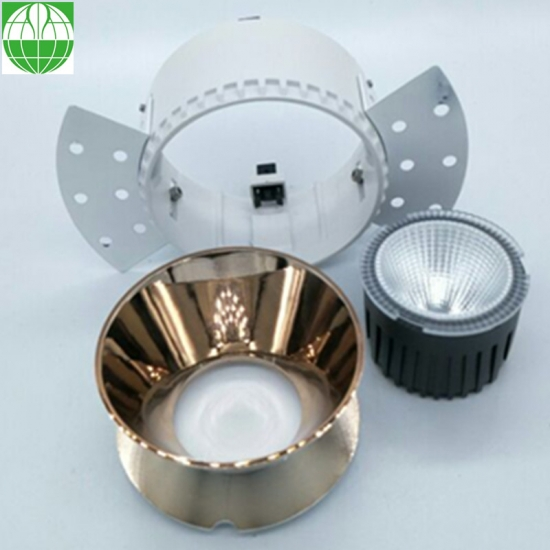 Downlight Housing Prices