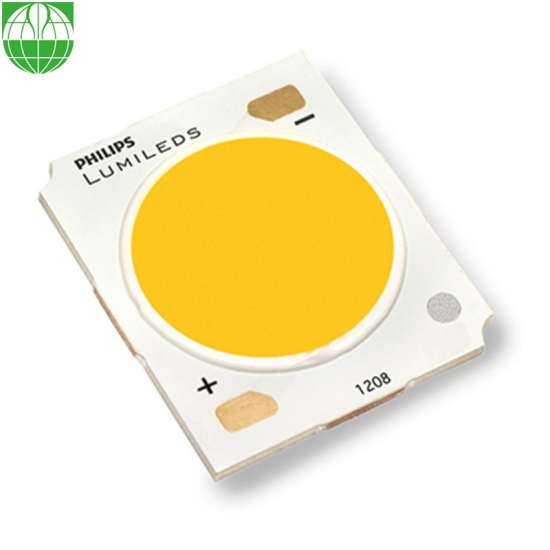 Downlight LED COB Chips