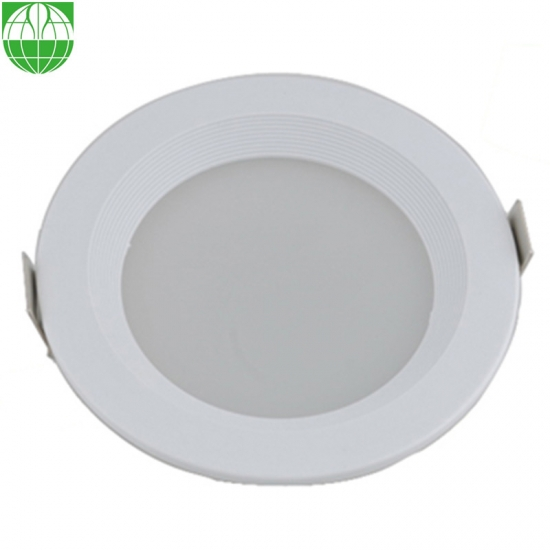 Led Downlight Housing Manufacturers in China