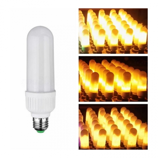 buy christmas led flicker flame light bulbs home depotchina christmas led flicker flame light bulbs home depot supplier