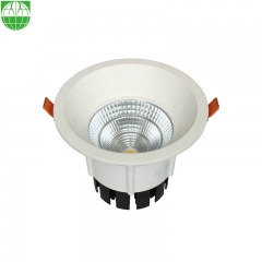 LED Lamp Spare Parts