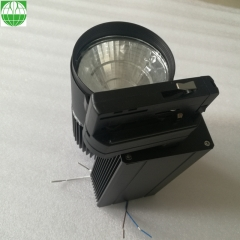 30W LED Track Lighting